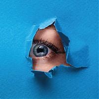 Revilab SL 02 + «Визолутен» ― здоровье ваших глаз под контролем