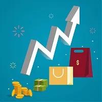 Изменение цен на продукцию с 1 января 2021 года