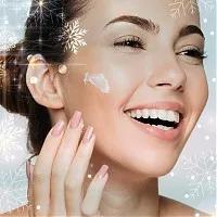 Кремы Reviline PRO — четыре решения для проблем с кожей